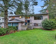 22906 40th Place W, Mountlake Terrace image