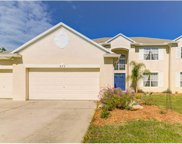 275 Silas Court, Spring Hill image