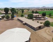 64 W Red Fern Road, San Tan Valley image