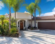 4024 Crest Heights, Fallbrook image