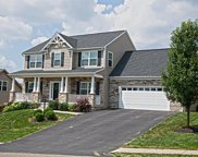 112 Brighton Ln, Adams Twp image