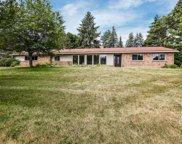 4448 SQUIRREL, Bloomfield Twp image