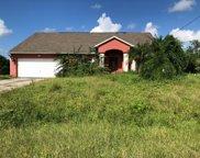 4498 SW Attlee Street, Port Saint Lucie image