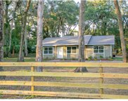 17466 Spring Valley Road, Dade City image