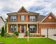 5946 GAMBRILL CIRCLE, White Marsh image