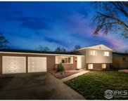 1118 24th Ave Ct, Greeley image