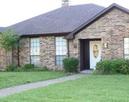 2511 Partridge Place, Carrollton image