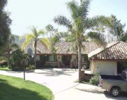 3309 Via Loma, Fallbrook image