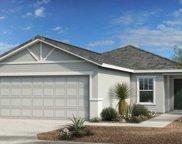 7956 S Golden Bell Unit #lot 34, Tucson image