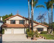 3330 Heatherglow Street, Thousand Oaks image