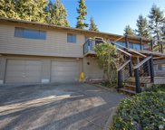 23613 7th Ave W, Bothell image