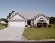 290 Bonnie Bridge Circle, Myrtle Beach image