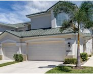 14501 Grande Cay CIR Unit 2706, Fort Myers image