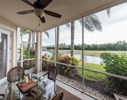 4650 Winged Foot Ct Unit 102, Naples image