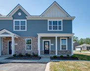 603 Clifford Heights Lot # 27, Columbia image