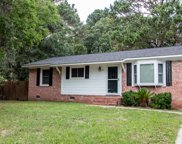 1491 Seacroft Road, Charleston image