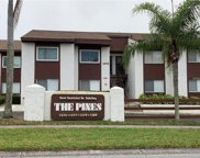 1589 Greenlea Drive Unit 1, Clearwater image
