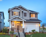 2083 35th  AVE Unit #Lot36, Forest Grove image