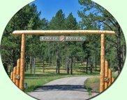 Lot 1 Eagle Ridge, Custer image