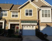 10111 Knotty Pine Lane, Raleigh image