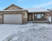 4917 W Berry Creek Dr, Riverton image