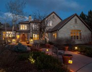 4930 South Gaylord Street, Cherry Hills Village image