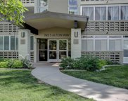 745 South Alton Way Unit 9A, Denver image