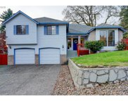 12565 SE 132ND  AVE, Happy Valley image