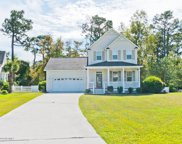 223 Bluewater Cove, Cape Carteret image