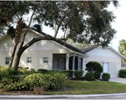 1257 White Oak Trail, Port Charlotte image