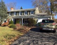203 Old Orchard Road, Cherry Hill image