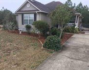 1639 Brookwood Cir, Gulf Breeze image