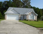 496 Pennington Circle, Myrtle Beach image