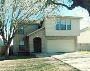 610 Whispering Hollow Dr, Kyle image