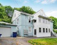 32 Huntington  Avenue, New Haven image