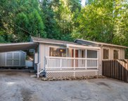 15820 Kings Creek Rd, Boulder Creek image