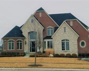 55789 Buckthorn Dr, Shelby Twp image