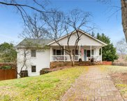 2910  Brookridge Lane, Charlotte image