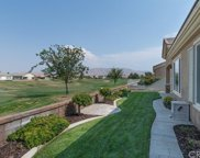 10318     Lakeshore Drive, Apple Valley image