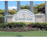 14550 Grande Cay CIR Unit 2206, Fort Myers image