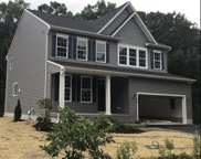1402 Insey Rd, Annapolis image