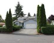 9141 3rd Wy SE, Olympia image