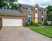 4412 Holly Tree Dr, Louisville image