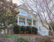 102 St Louis Place, Chapel Hill image