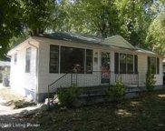 2806 Pioneer Rd, Louisville image