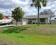 27063 Safe Haven Lane, Punta Gorda image