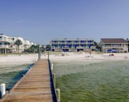 1100 Ft Pickens Rd Unit #C-15, Pensacola Beach image