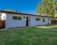 3627 E Pine, Fresno image