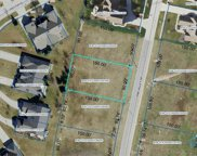 854 Pine Valley, Bowling Green image