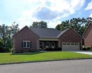 4318 Cadmium Lane, Knoxville image
